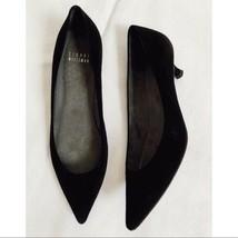 Stuart Weitman Shoes - $99.00