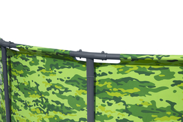 "Bestway Steel Pro MAX Round Metal Frame14' x 48 "" Above Ground Pool Set -InStock image 10"