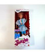 1988 Barbie Cousin Jazzie's High School Friend CHELSIE Teen Doll No. 369... - $29.99