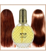 Extreme Hair Care Perfumed Argan Oil Keratin Repair Makeup Cosmetics For... - $32.95
