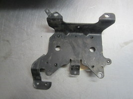 39B004 Ignition Coil Bracket 2005 Chevrolet Malibu 3.5  - $25.00