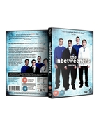 Channel 4 Comedy DVD - The Inbetweeners Series 3 DVD - $20.00