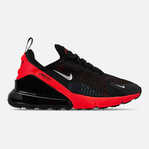 Men's New  Nike Air Max 270 Shoes Sizes 8-13 - $174.99