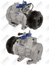 2007-2014 Ford F-150 4.6 5.4 6.2 Auto AC Air Conditioning Compressor Rep... - $169.00