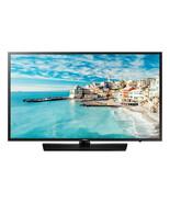"Samsung HG40NJ470MFXZA 470 Series 40"" Direct Lit 1080p LED Hospitality TV  - $227.65"