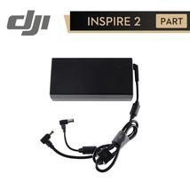 DJI Inspire 2 Battery Charger 180W AC Power Adapter ( Without AC Cable )... - $117.86+