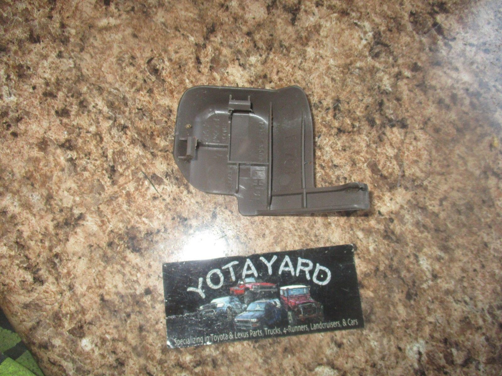 PantsSaver Gray 1401142 Custom Fit Car Mat 4PC