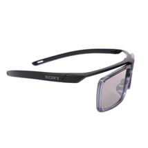 2x (PAIR) New Genuine TDG-500P Lunettes 3D Passives Glasses For SONY TGD... - €8,49 EUR