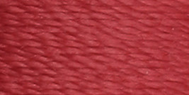 Coats Dual Duty XP General Purpose Thread 250yd-Atom Red - $6.46
