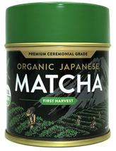 Aprika Life Japanese Ceremonial Matcha Green Tea Powder - USDA & JAS Org... - $14.40+