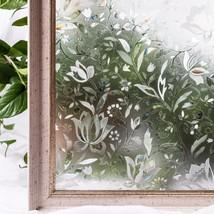 CottonColors PVC TINT Films No-Glue 3D Static Flower - $35.95