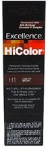 L'Oreal Excellence HiColor Coolest Brown - $11.88