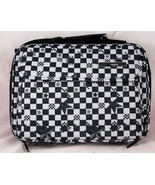 Laptop Notebook Carry Case PC Cases Bag TP101 Tablet Checked Computer - $23.88