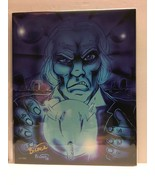 "Phantasm Tall Man VARIANT 8x10"" Print /500 Bianca Thompson Signed w/Bam ... - $18.95"