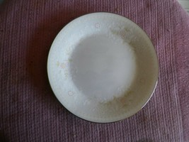 Noritake Temptation bread plate 5 available - $3.32