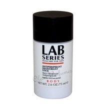 Aramis Lab Series Body Antiperspirant Deodorant Stick For Men 2.6oz - $23.51