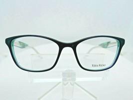 VERA WANG V 322 (MI) Midnight 52 X 16 135 mm Eyeglass Frame - $79.15