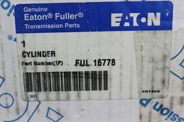 Eaton Fuller FUL16778 Cylinder Aux New Navistar P/N 435220C1 image 2