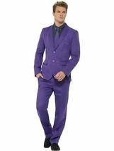 Violet Costume, M, Debout Sortie Costumes Déguisement - $60.81