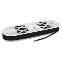 """Simplicity Cotton Bolo Cord 3/16""""X18yd-Black - $17.97"""