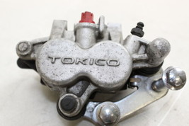 2004 Kawasaki Vulcan 1500 Front Right Brake Caliper  - $19.60