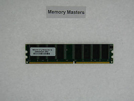 M8834G/A 1GB  PC2700 184pin Memory for Apple Mac mini