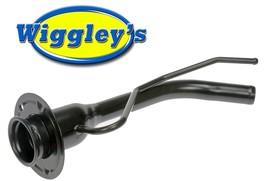 FUEL FILLER NECK FNF-066 FOR 04 05 06 07 08 09 FORD RANGER L4 2.3L V6 3.0L 4.0L image 1