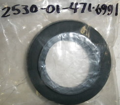 AR100407 John Deere Hydraulic Cylinder Rebuild Kit AR88711 3040-01-117-5560