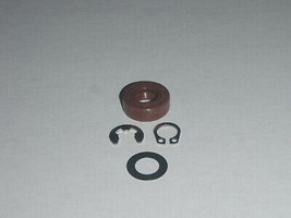 Kenmore Bread Maker Heavy Duty Pan Seal Kit for Model 100.12934 (7MKIT-HD) - $18.69