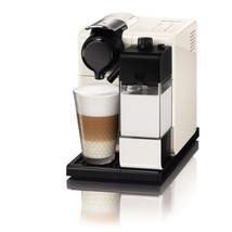 Nespresso Coffee Maker Ratishima-Touch White F5... - $315.99