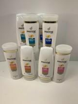 Pantene Pro-V Shampoo & Conditioner Sets  (12.6 FL. OZ.) - Pick One - $17.95
