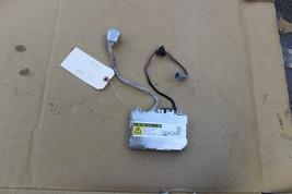 04-2008 MAZDA RX-8 XENON HEADLIGHT HID BALLAST CONTROL RX8 M838 - $55.83