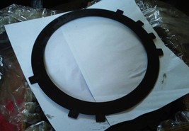 50  TH350C Transmission parts (pressure rings)