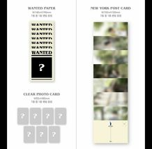 VERIVERY 1st Single Album [VERI-CHILL] OFFICIAL Ver CD+Booklet+2pPhotocard+Paper image 6