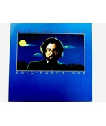 ERIC ROBERTSON - Midnight Blue - Piano Synth LP record prstine like new - $12.86