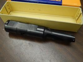 "Sumitomo Insert Drill  EDSM 019N .748"" - $148.49"