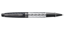 Waterman Expert Precious CT Roller Ball Pen - $122.02