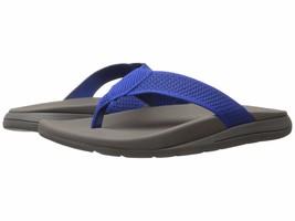 UGG Fashion Flip Flop Sandals! Reg. $75 Sale $49 LastPair! - $45.82