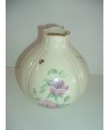 Lenox Morningside Cottage Vase - $23.39