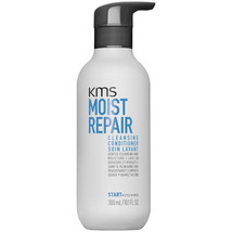 Kms Moistrepair Cleansing Conditioner 10.1oz - $29.50