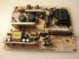 Sanyo 1AV4U20C38800 Power Supply Board 1AV4U20C38800