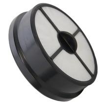 HQRP HEPA Filter for Electrolux EF35 9001669424, Z 5400A, 5401A, z 5402A, 5404A - $7.82