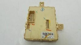 SONATA    2013 Fuse Box, Cabin 522665 - $111.87