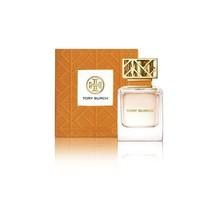 New Tory Burch 1.7 OZ/50ML Eau De Parfume Spray Women's Fragrance - $58.40