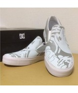 Dg × A Baignade Singe Blanc Chaussures Baskets Taille : US 9 - $347.29
