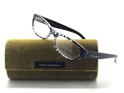1f822398f05 Dolce   Gabbana DG 3115-1895 and 50 similar items. 1