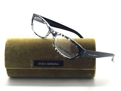 a8db7b1773b3 Dolce   Gabbana DG 3115-1895 and 50 similar items