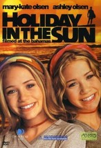 Holiday in the Sun 2001 - $63.45