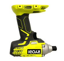 Ryobi Cordless Hand Tools P235 - $39.00