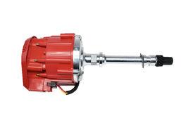 Marine HEI Electronic Distributor 65K Coil 350 454 V8 Mercruiser OMC 5.0 5.7 7.4 image 9